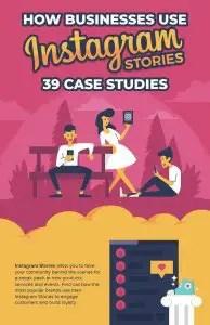 Here are 4 hidden hacks to skyrocket your Instagram Stories' reach