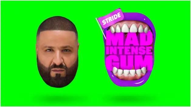 snapchat-takeover-stride-gum