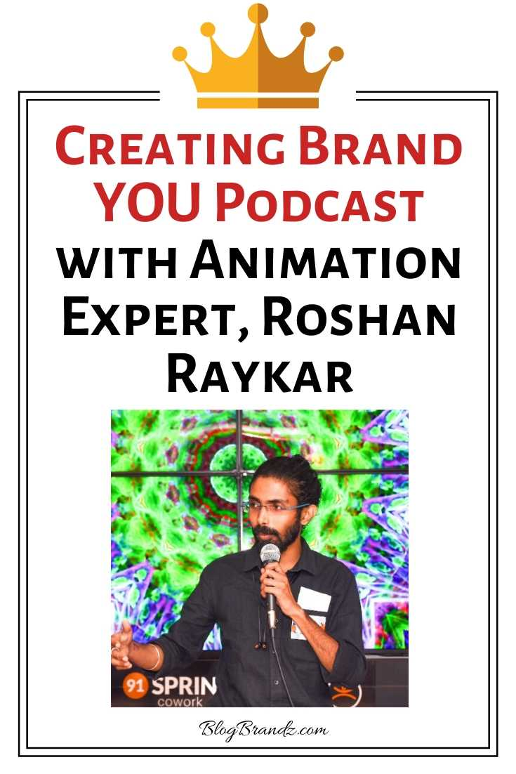 Roshan Raykar