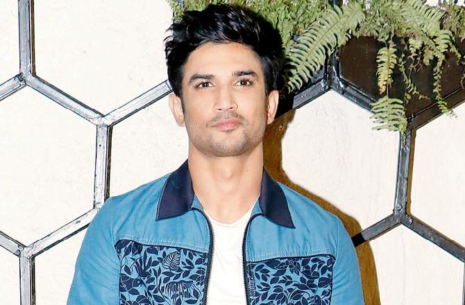 Who is Responsible for Sushant Singh Rajput's Death?