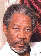 morgan_freeman_resized