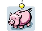 jpg_moneybox121