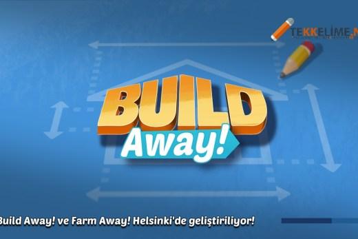 Build-Away-1
