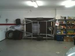 carro-tienda-garaje