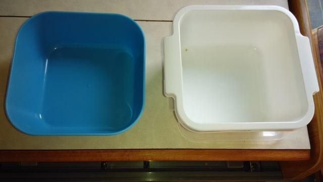 cocina-microondas-camping2