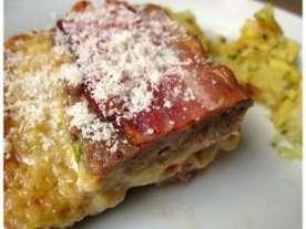pastel-carne