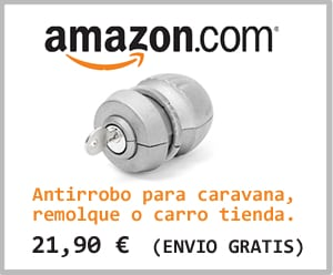candado-caravana-amazon