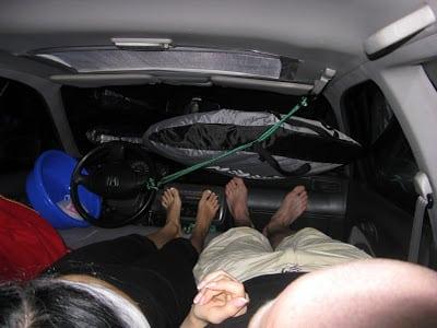 camperizar-coche2