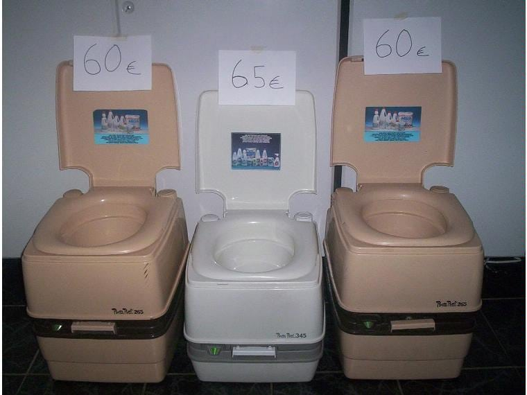 wc-portatil-o-inodoro-quimico
