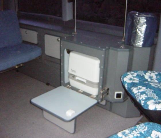 wcx-quimico-camper