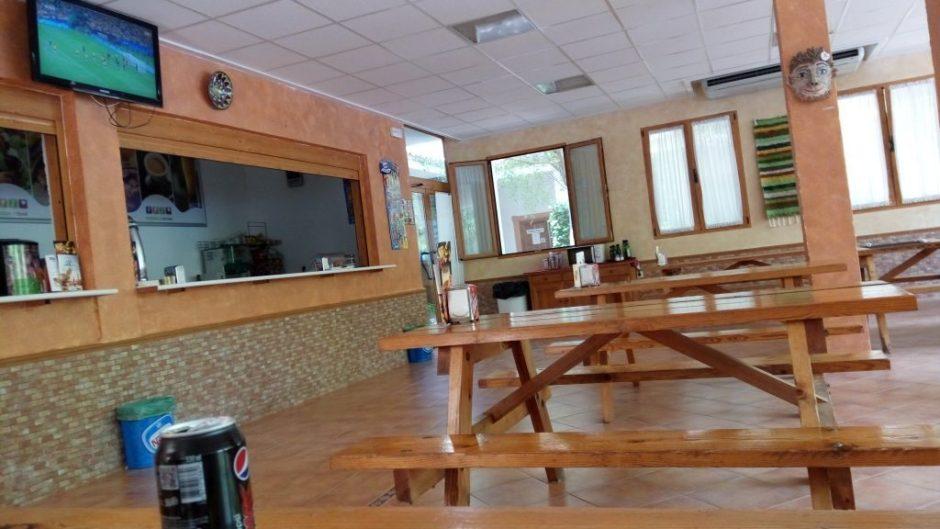 bar-camping-riomundo