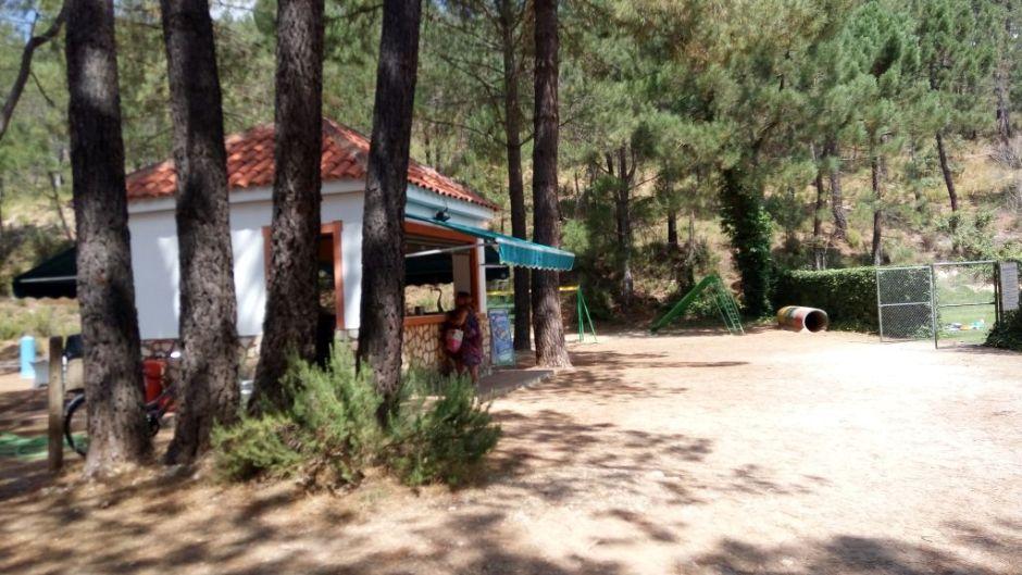 chiringuito-camping-riomundo