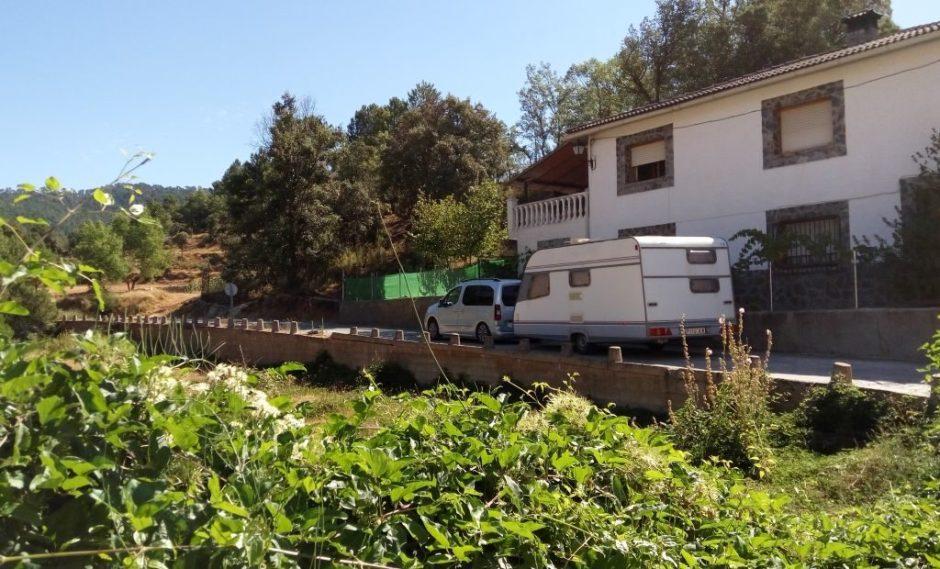 entrada-camping-riomundo2
