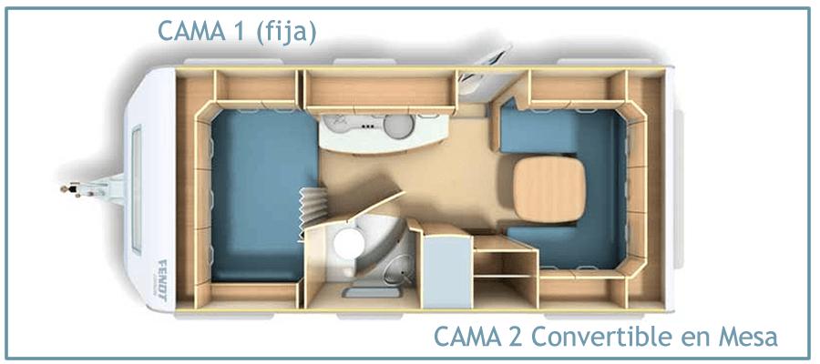 caravana-2-ambientes