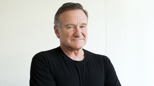 https://i1.wp.com/www.blogcdn.com/blog.moviefone.com/media/2011/11/robinwilliams-530-1321549250.jpg