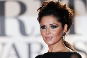 Cheryl Cole injunction