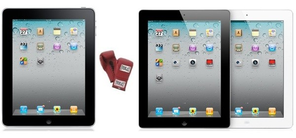 https://i1.wp.com/www.blogcdn.com/es.engadget.com/media/2011/03/ipad-y-ipad-2-fight-marzo2-portada.jpg