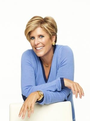 Suze orman haircut the best haircut of 2018 mens short hairstyles with beard hair winobraniefo Choice Image