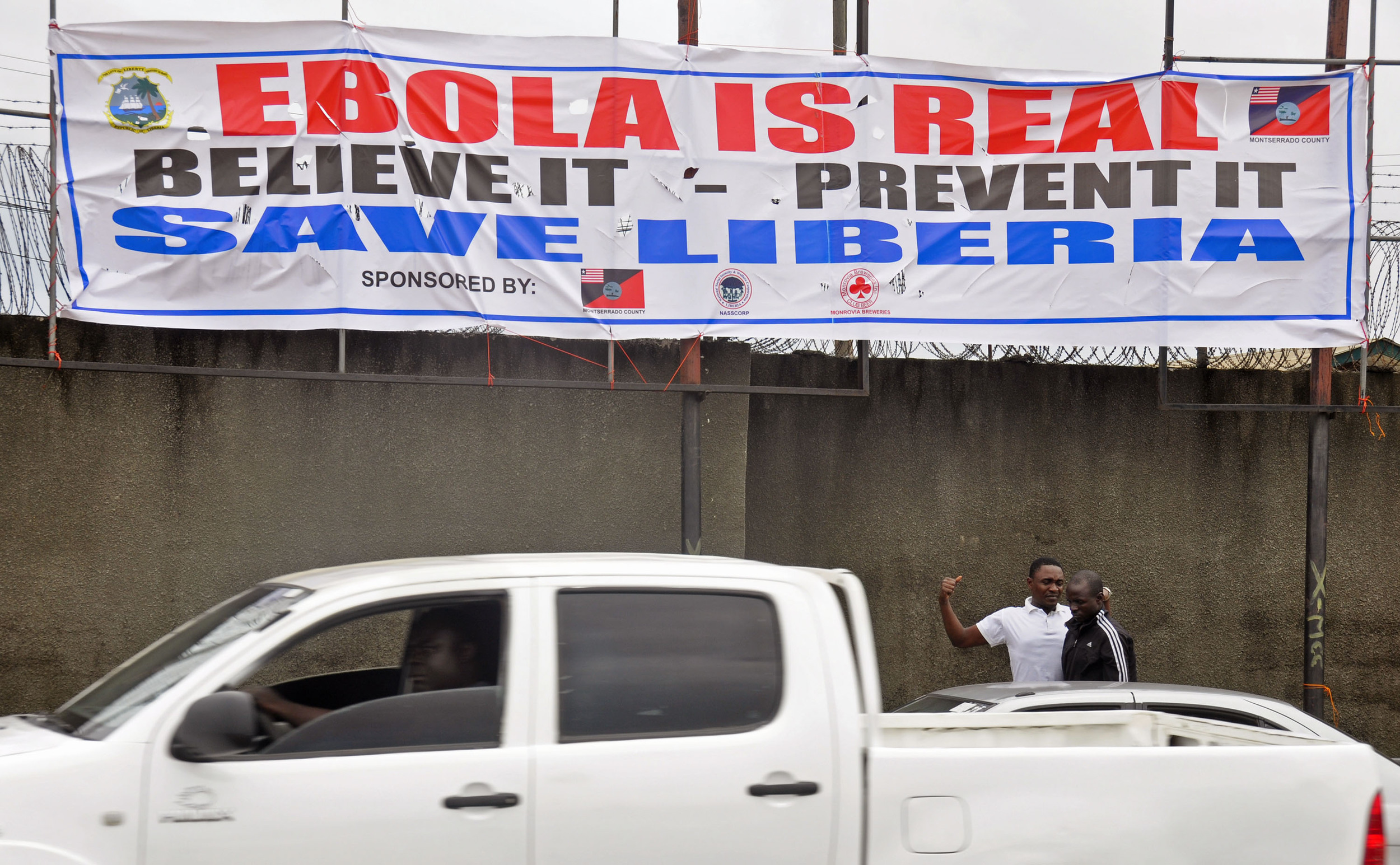https://i1.wp.com/www.blogcdn.com/slideshows/images/slides/283/175/6/S2831756/slug/l/liberia-west-africa-ebola-1.jpg