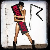 Rihanna Rude Boy