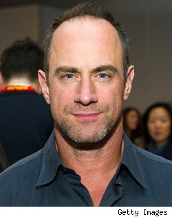 Christopher Meloni Joins True Blood