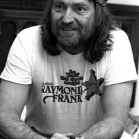 Happy Birthday, Willie Nelson