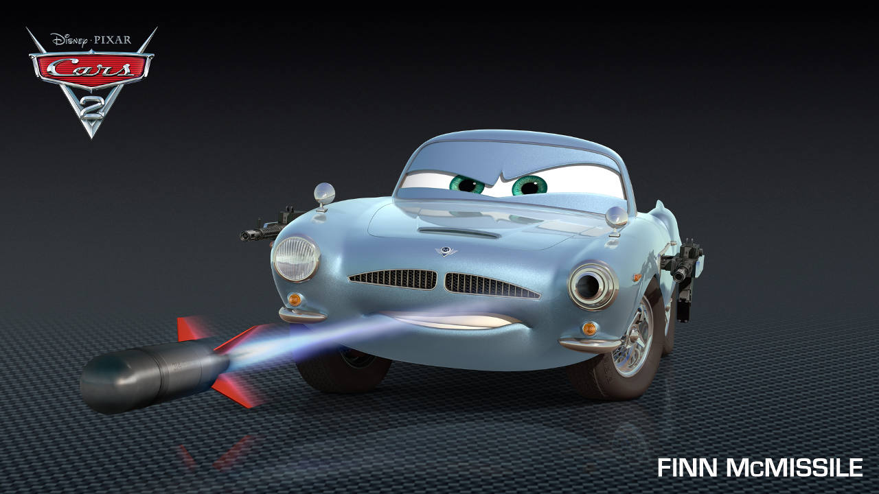 Pixabay users get 20% off at istock with code pixabay20. Cars 2 Characters Photo Gallery