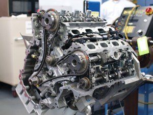 Search Results Ford 3 5 L Ecoboost Engine Diagramhtml  Autos Weblog