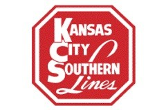 Kansas City Southern (KSU) logo