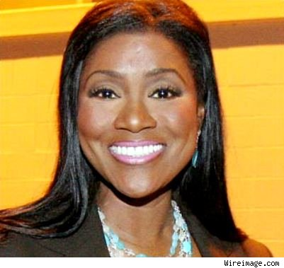 Juanita Bynum: Popular Prophetess Partners With Beyonce's Dad
