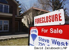 Will Homeowners Get Relief from Big Banks in Mortgage Mess Settlement ?