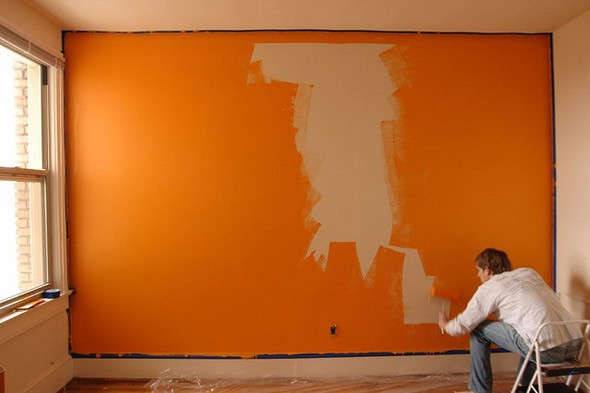 How to on Room Painting id=72709