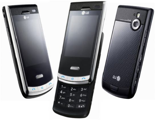 lg-kf750-black-label-3-series.jpg