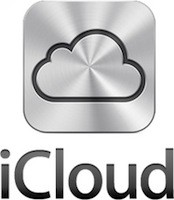 iCloud climbs to 85 million users
