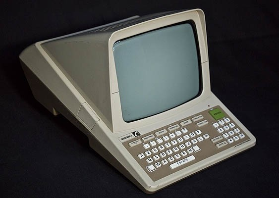 minitel-to-be-shut-down-in-france-tomorow