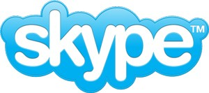 'Rare' Skype bug sends messages to unintended contacts, fix promised soon