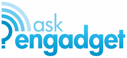 Ask Engadget best Find my Phone app for Android