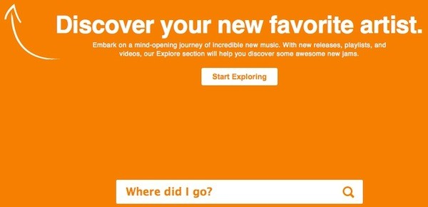 Grooveshark app nowhere to be found, suddenly disappears from Google Play again