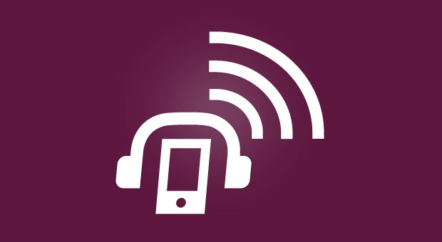 Engadget Mobile Podcast 177 - 04.19.13
