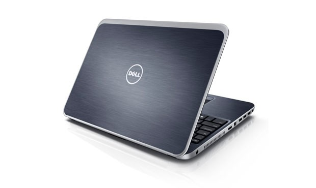 Dell reports Q4 2013 earnings