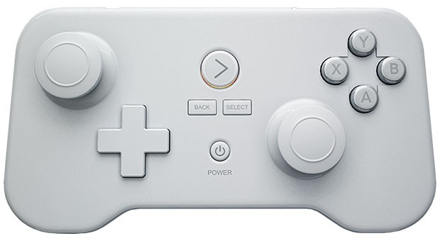 Early-backer GameStick consoles delayed to June, dev units now shipping
