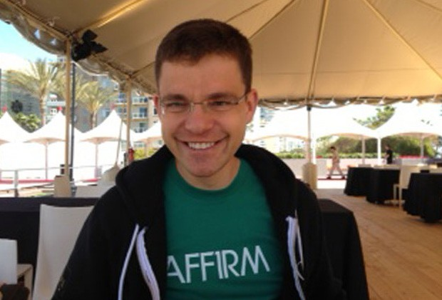 PayPal cofounder Max Levchin returns to online payments with Affirm
