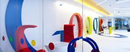 Google pledges not to sue opensource devs and users