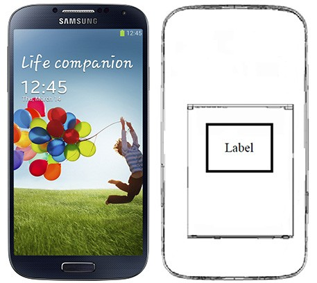 Samsung's Galaxy S 4 swoops by the FCC toting LTE, international sensibilities