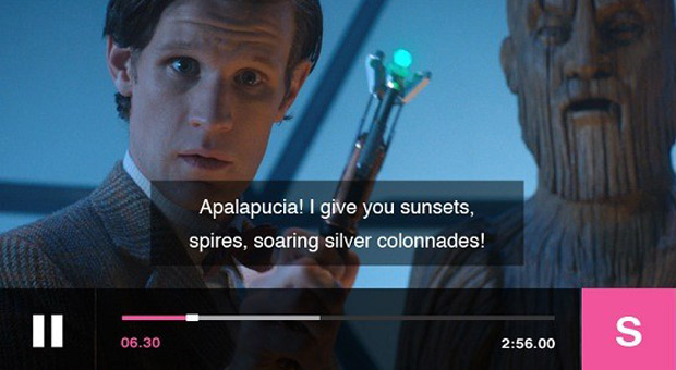 BBC iPlayer app coming to Windows Phone 75 and 8 handsets in 'next few months'