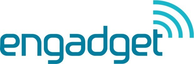 Want to work at Engadget We're hiring a social media manager!