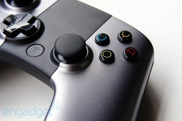 OUYA promises external game storage, simplified game installs for June retail launch