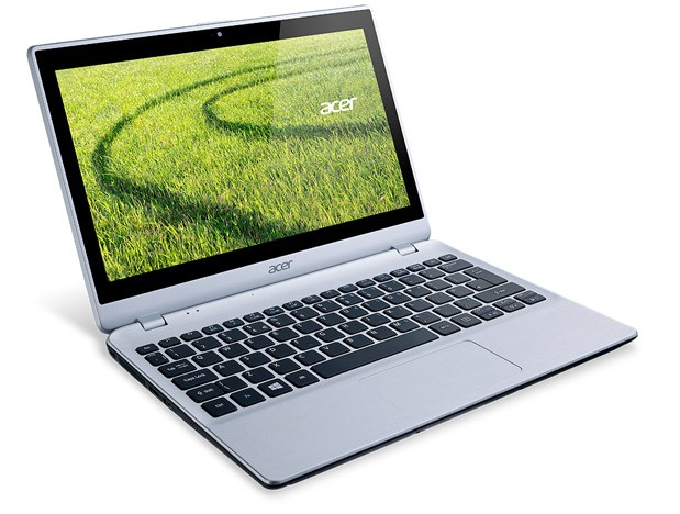 Acer brings options galore to new Aspire V5 and V7 laptops ships this month for $499 and up