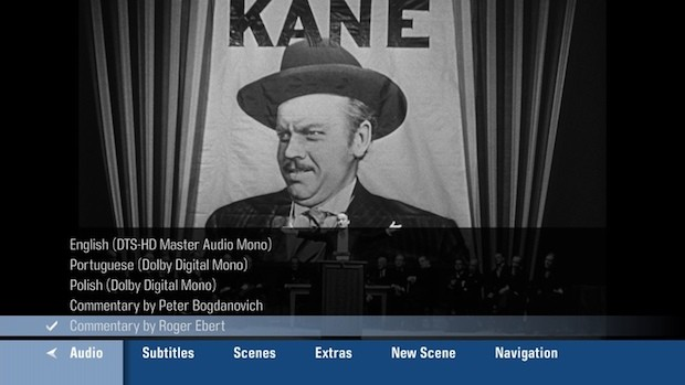 Kaleidescape's online video store officially opens, promises 'Bluray quality' downloads