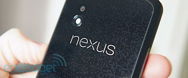 Korea Times LG working with Google on another Nexus phone